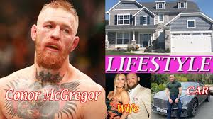 Posted @withregram • @properwhiskey do the mcgregor walk.or you may want to run to your local liquor store and find our new limited. Conor Mcgregor Mma Fighter Lifestyle Biography Age Wife Net Worth Fights Weight Wiki Youtube