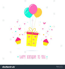 free happy birthday template template happy birthday gift card template free happy birthday