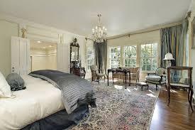 12 Inspiration Gallery from Master Bedroom Rugs Interior Design Ideas