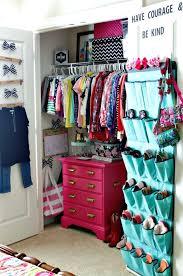 teen walk in closet. Unique Walk Walk In Closets For Teenage Girls Girl Closet Organizers Teen 3  Interior Angles Formula   Inside Teen Walk In Closet L