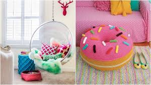 diy projects diy room decor 10 diy room decorating ideas for teenagers diy wall decor pillows etc diyall net home of diy craft ideas
