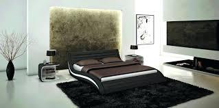 Ultra modern bedroom furniture Gray Ultramodern Interlearninfo Ultramodern Furniture Modern Style Furniture Ultra Modern