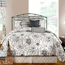 twin xl duvet twin xl duvet covers bed bath and beyond