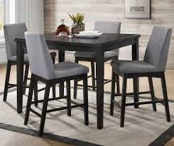 Espresso <b>Folding 3</b>-<b>Piece</b> Dining Set | Big Lots