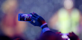 uses and abuses of mobile camera essay uses and abuses of mobile phone in easy words essays and research papers