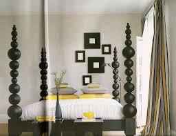 Lemon And Grey Bedroom Amazing Making Beautiful Bedroom Ideas Yellow And Grey