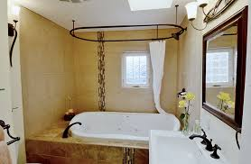 private hot tub in boulder b b bath