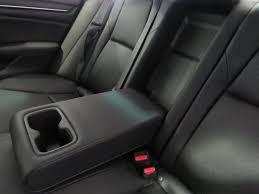 2018 honda accord sedan sport 1 5t cvt 18141388 11