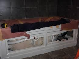 splendid teak bathtub caddy bed bath and beyond 55 full image for teak teak bathtub caddy