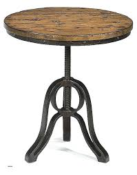 accent table covers round end table covers lovely table winsome industrial style round end table with adjule wallpaper round accent table cloth