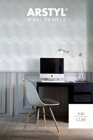 Small Picture ARSTYL Wall Panels
