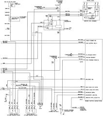 2006 hyundai entourage engine diagram wiring schematic hyundai medium resolution of 2002 hyundai accent wiring diagram wiring diagram for you u2022 2007 hyundai