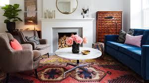 home renovation designs. home renovation designs u