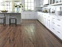 tile vs hardwood flooring cost bamboo floors kitchen engineered wood vitrified tiles wooden ceramic ba