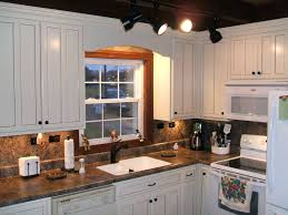 antique look kitchen cabinets and black kitchen old style kitchen cupboards best way to paint cabinets