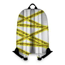 <b>Рюкзак 3D</b> Off-white #2736586 – <b>рюкзаки</b> с принтами в Москве от ...