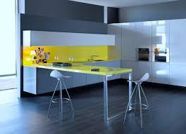 colorful kitchen design. Modern Colorful Kitchen Designs Design N
