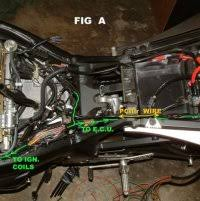 √ electrical wiring diagram 2001 yzf r6 2001 yamaha r6 wiring diagram 2002 Yamaha R6 Wiring-Diagram at 2001 Yamaha R6 Rectifier Wiring Diagram
