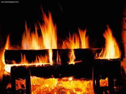majestic animated fireplace wallpaper fireplace wallpaper in fireplace wall paper