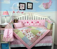 soho classic cottage baby crib nursery
