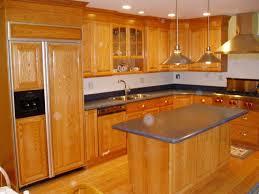 American Kitchen Cabinets American Kitchen Design Ideas Home Decorating Ideas
