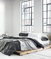 calvin klein modern cotton collection duvet dillards intended for extravagant calvin klein bedding applied