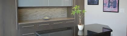 Innovative Kitchens By Design Inc.