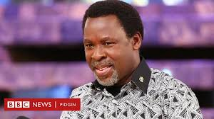 A source also disclosed on sunday that the popular televangelist had been sick for two days before his death. Wcy 99pkwmr M