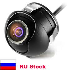 Factory Promotion <b>CCD HD night vision</b> 360 degree For Car rear ...