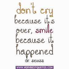 Dr Seuss Quotes About Happiness Stunning Happiness Quotes Sayings Pictures And Images