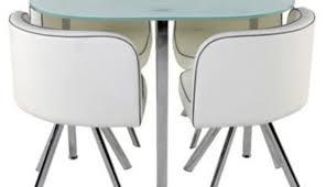 Table De Cuisine Avec Chaises Intégrées Inspiration Cuisine
