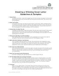 How To Write A Cover Letter For Recruitment Agency Agency Recruiter Sample Resume Podarki Co