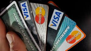 How to get indian bank credit card statement online. If The Credit Charge Was 9 84 Take A Closer Look