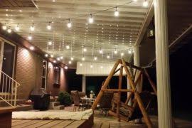 patio covers utah. Fine Covers Patio Lights For Covers Utah