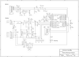 battest png circuit diagram