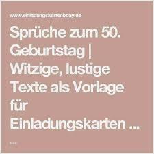 Freche Sprüche Zum 40 Geburtstag Frau Schönste Freche Sprüche Zum 60