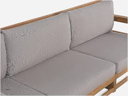 office chaise. Beautiful Office 20 Wicker Lounge Chairs Pictures Patio On Office Chaise