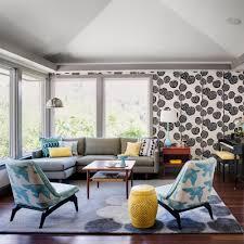 mid century modern design. Kentfield Mid-Century Modern By Lotus Bleu Design Mid Century