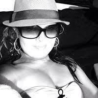 Casandra Rivera-Vera (casandrariverav) - Profile | Pinterest