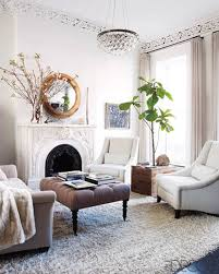 living room looks for less. i remember seeing keri russell\u0027s brooklyn living room looks for less