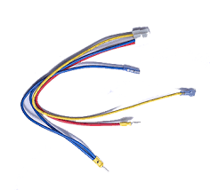 wire harness wiring harness manufacturers in india oasis Automotive Wiring Harness Drawing at Automotive Wiring Harness Manufacturers In India
