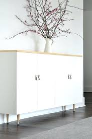 office sideboards. Office Sideboards
