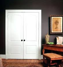 cool interior doors door styles prehung closet menards