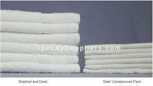 Bath Towels In Bulk Amazing Wholesale Bath Towels Wholesale Towels Classic 32x32 White