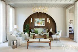 Grounded With Grace AHL Gorgeous Homes By Design Painting