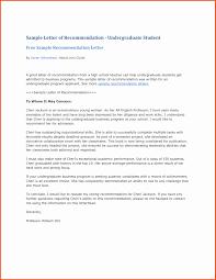 Letter Of Recommendation For Medical Residency Sample Letters Re
