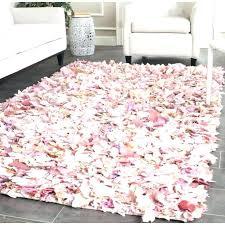 ikea runner rug grey rugs uk outdoor ikea runner rug with cotton rugs uk outdoor