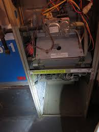 lennox furnace filter. enter image description here lennox furnace filter home improvement stack exchange