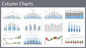 Buy Excel Chart Templates Pimp My Chart Diagramme Excel Charts Dashboards
