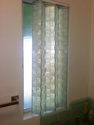 best 25 plastic window covers ideas on tissue paper crafts crafts with kids and heart crafts